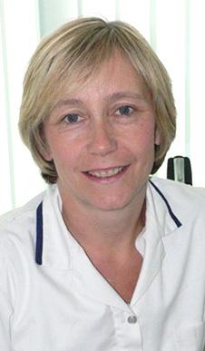 Fiona Farmer
